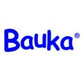 Bauka