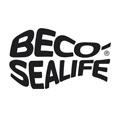 Beco_Sealife