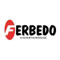 Ferbedo