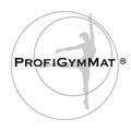 ProfigymMat_Logo