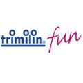 TrimilinFun