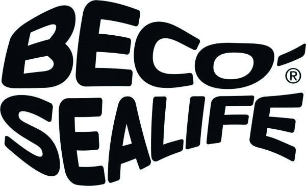 Beco-Sealife®