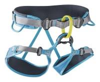 Kletterausrüstung Sicherung : Klettersicherungen für den klettersport kaufen sportco.de