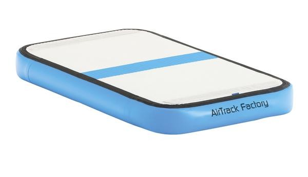 AirBoard by AirTrack Factory