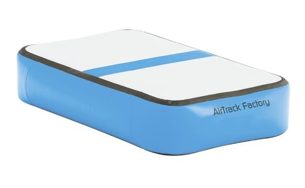 AirBlock by AirTrack Factory
