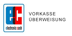 Logo_EC_Vorkasse