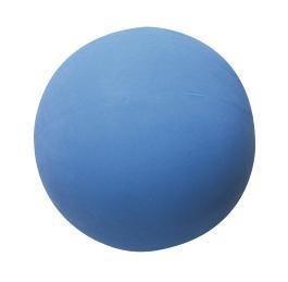 Original-WV-Gymnastikball