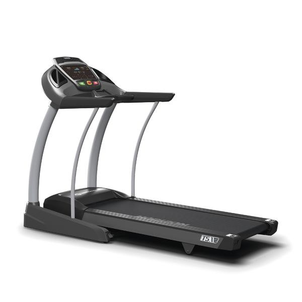 Horizon Fitness Laufband ELITE