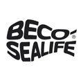 Beco_Sealife