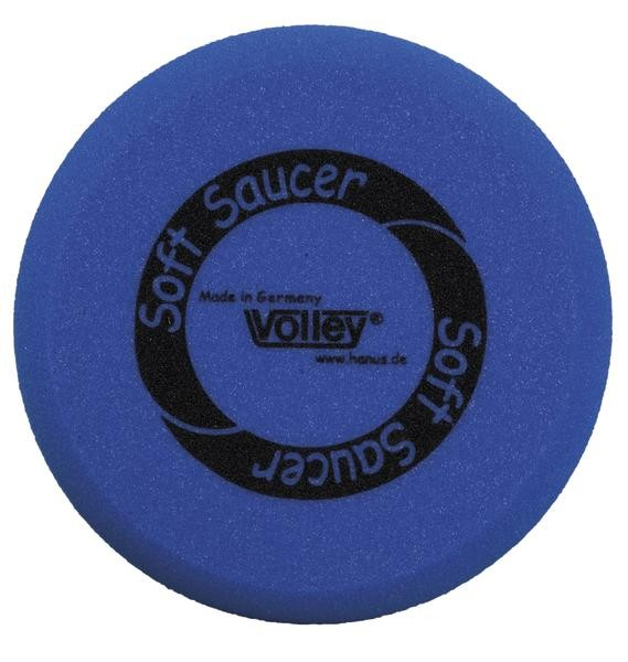 Volley®-Soft-Saucer