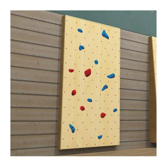 048329ea9e029e Therapeutische Kletterwände günstig kaufen