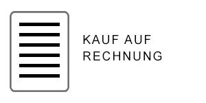 Logo_Kauf_auf_Rechnung